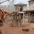 TOPLISTA - A 25 legjobb western Alec Cawthorne szerint (3. rész)