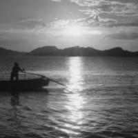 A kopár sziget