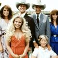 TOPLISTA - A 10 legjobb Dallas-epizód Alec Cawthorne szerint