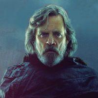 TOPLISTA - A Star Wars-filmek rangsora