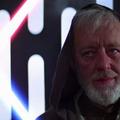 Meddig lesz még velünk az Erő? Gondolatok a Star Wars folytatásairól