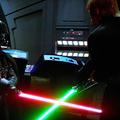 Star Wars-retrospektív – 6. rész: A jedi visszatér