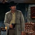TOPLISTA - A 25 legjobb western Alec Cawthorne szerint (1. rész)