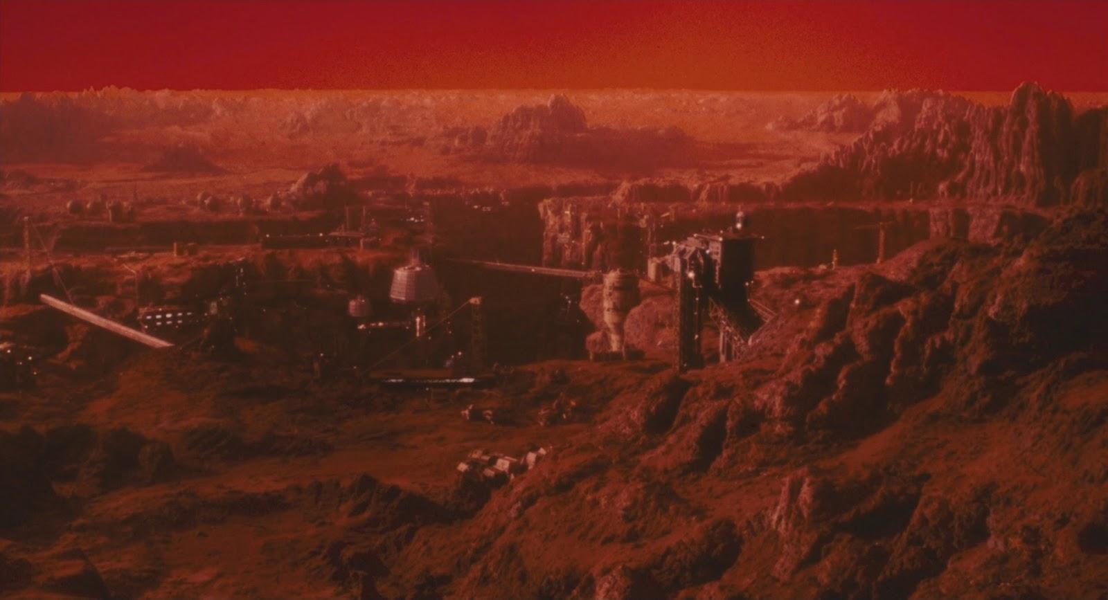07_mars_colony_total_recall_1990_movie_image.jpg