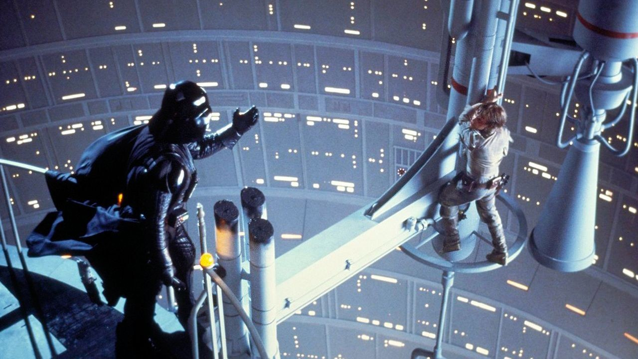 5-things-you-might-not-know-about-empire-strikes-back.jpg