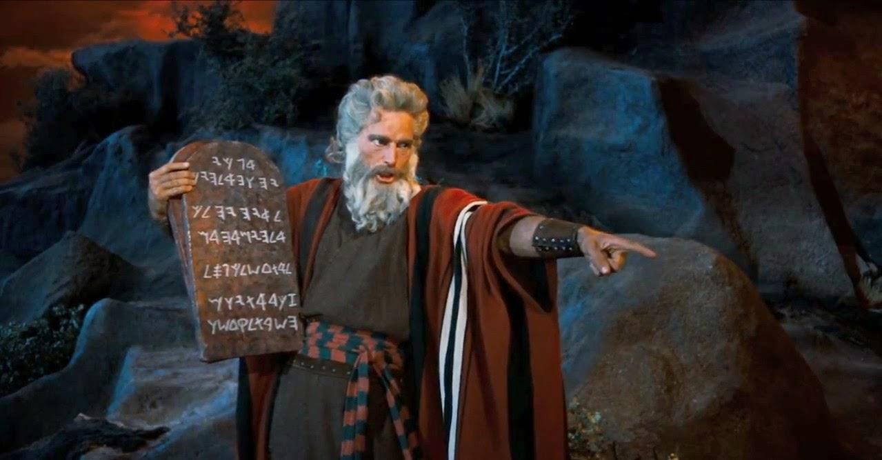charlton-heston-as-moses-in-the-ten-commandments.jpg