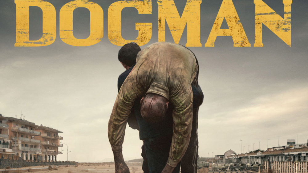 dogman_poster_eng_without_date-2.jpg