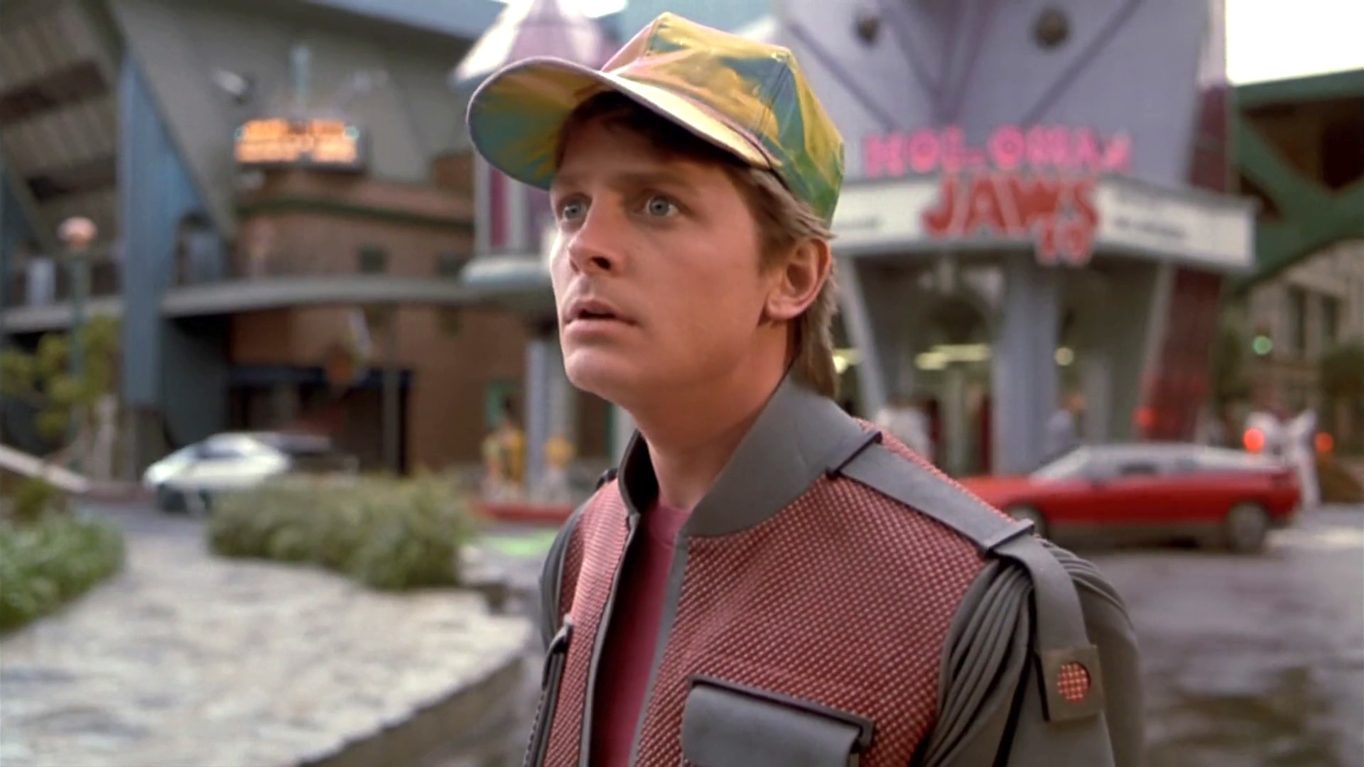 film-back_to_the_future_2-1989-marty_mcfly-michael_j_fox-accessories-hat.jpg