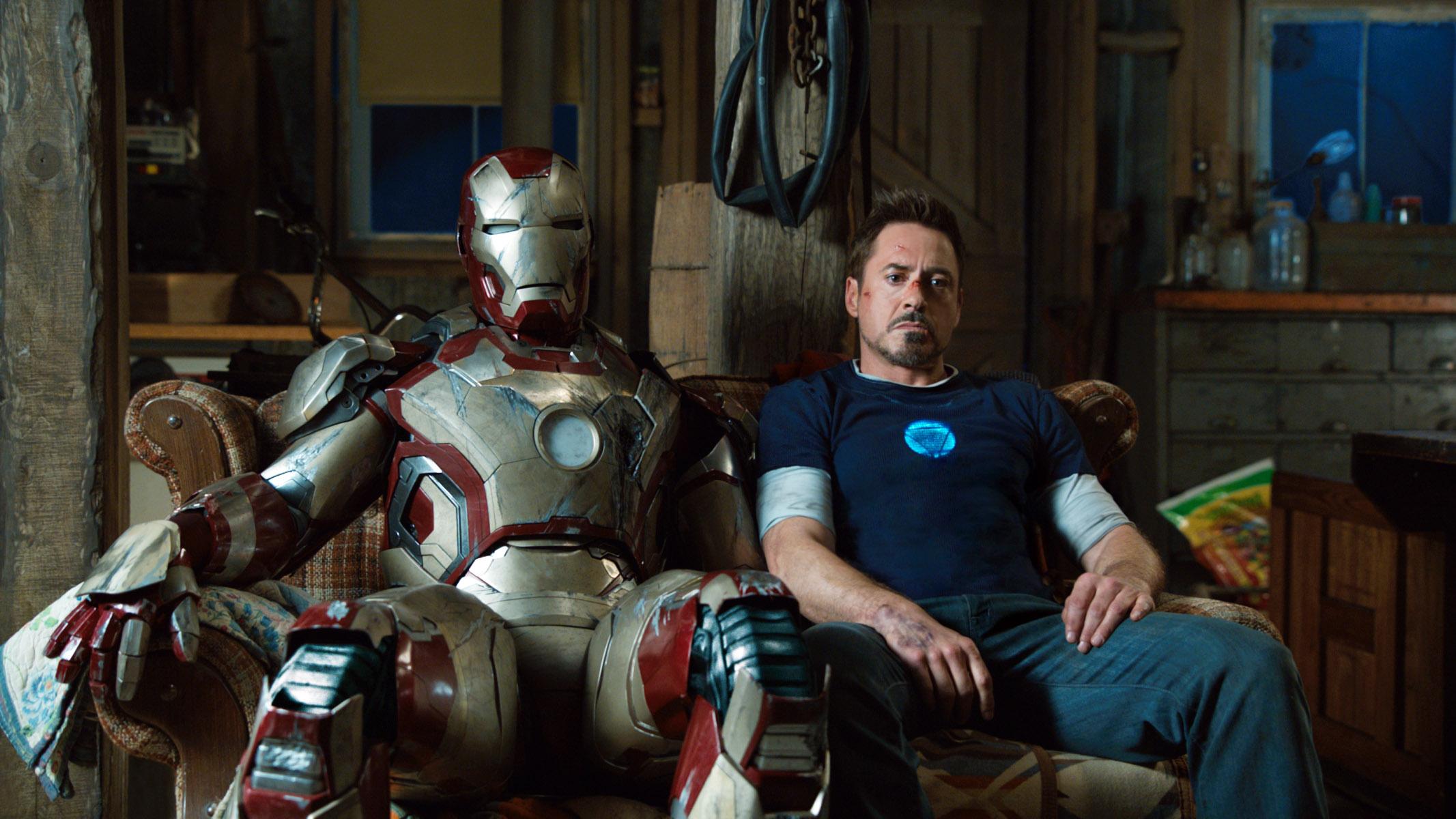 iron-man-3-best-reviewed-marvel-movies.jpg