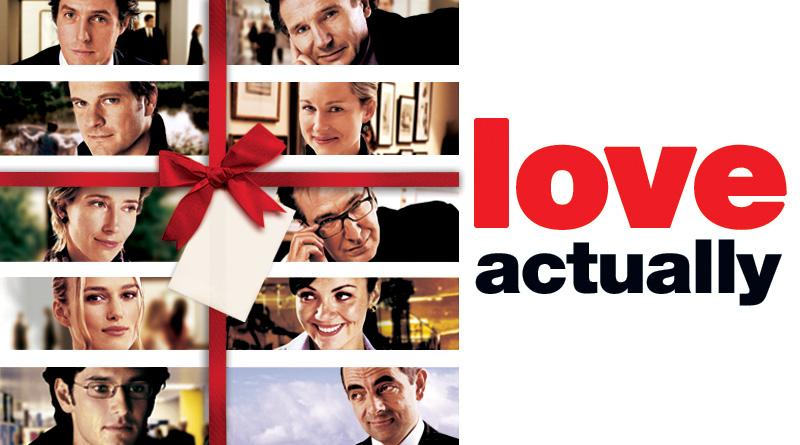 love-actually-gallery-2.jpg