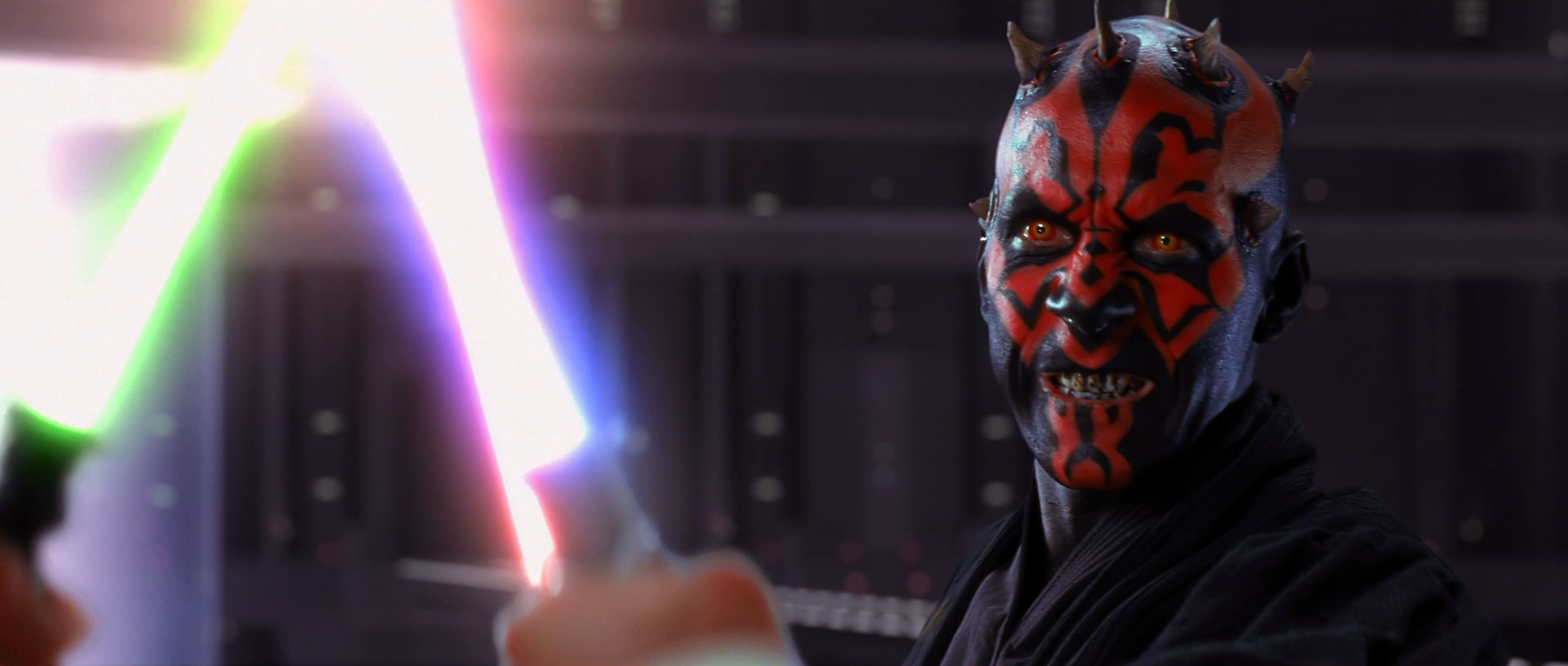 maul_snarl.png