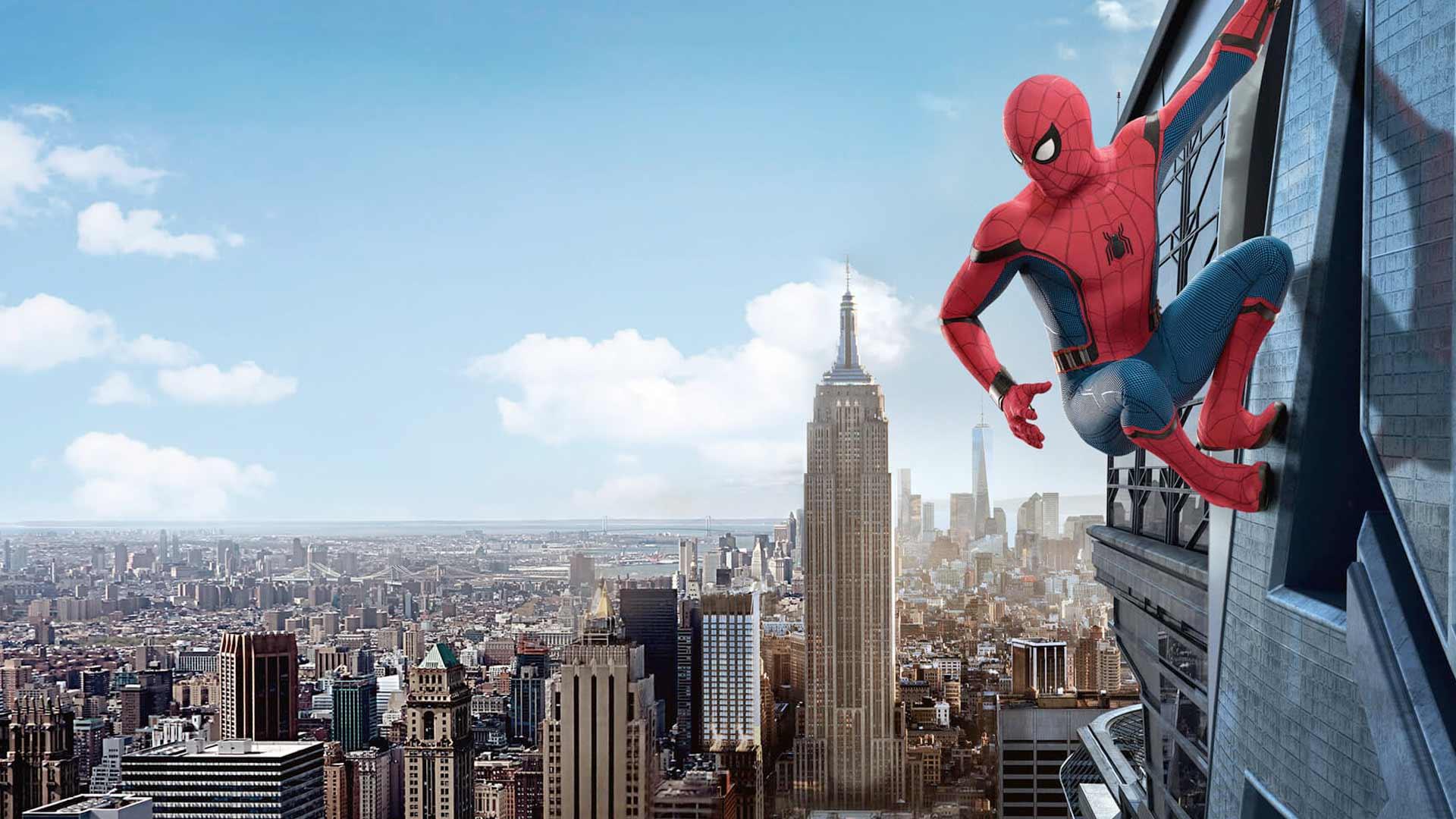 spider-man-homecoming-2017-after-credits-hq.jpg