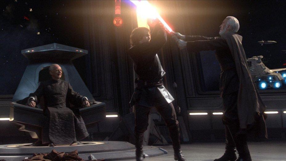 star_wars_revenge_of_the_sith.jpg