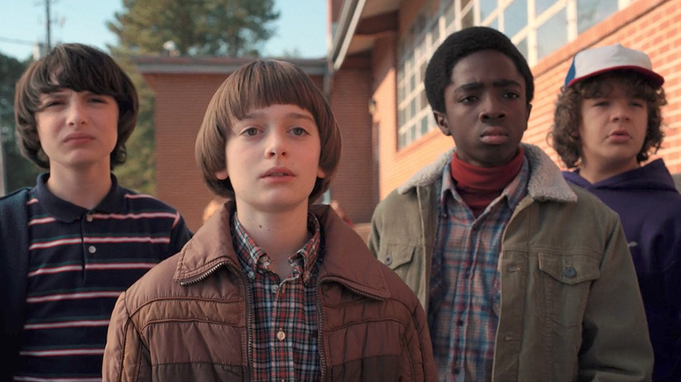 stranger-things-2-970.jpg