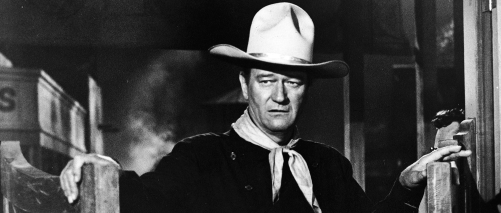 the-man-who-shot-liberty-valance-1962-01.jpg