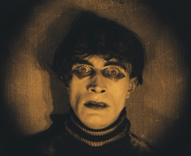 the_cabinet_of_dr_caligari_conrad_veidt.png