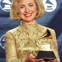 Hasítanak a demokrata politikusok a Grammy-gálákon