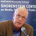 A Spotlight után is nagy szükség van az oknyomozó újságírásra