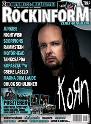 rockinform_kicsi.jpg
