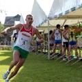 Marosi Ádám bronzérmet nyert Londonban