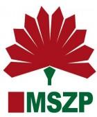 mszp_logo.jpg