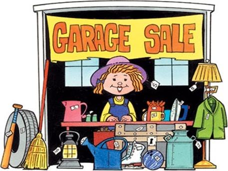 garage-sale_jo.jpg