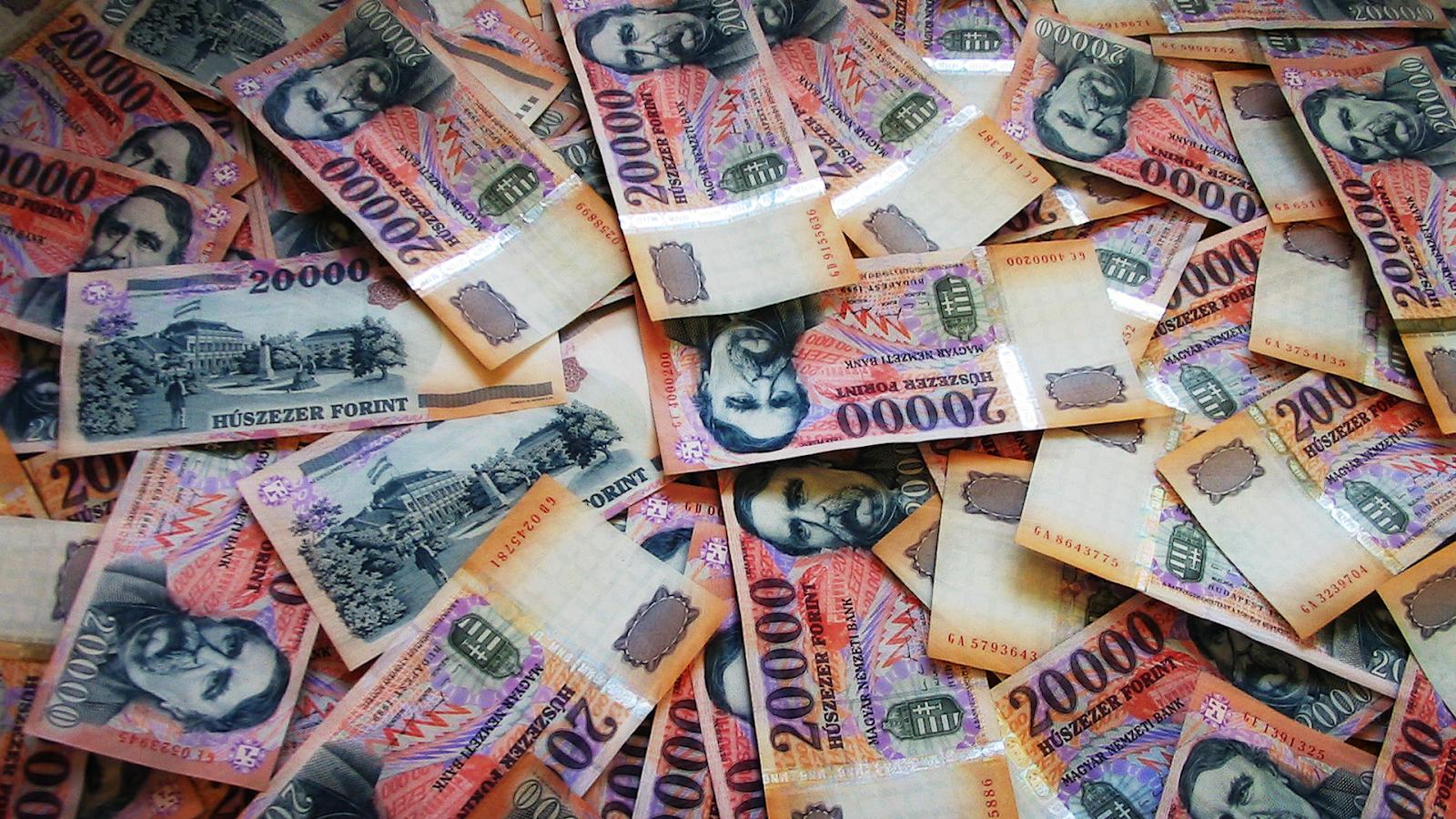 -money-hungary-cash-business-forint-1-kg-kenyer-fresh-new-hd-wallpaper--.png