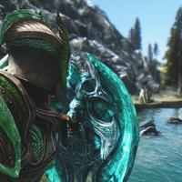 Elder Scrolls 5 Skyrim GS Edition 7