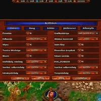 Might & Magic Heroes VII MAGYARÍTÁS