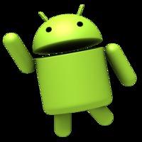 A legjobb Android Applikációk gyűjteménye! 2#