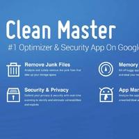 Android - Legjobb tisztító és karbantartó program?