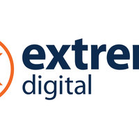 Digital Extreme: átverés?