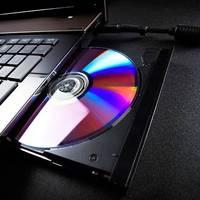 Windows 8/8.1/10: Nincs DVD-író, Nem olvas DVD-t valamint Adobe drag&drop!