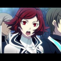 Lost Dimension: TURN BASED ANIME RPG GAME! [ENGLISH/ACTION]