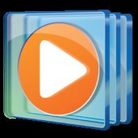 Windows Media Player: wmploc hiba!