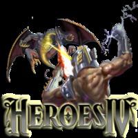 [3DO] Heroes IV: A háború szele!
