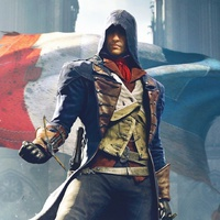 Assassin's Creed Unity 1.5.0 mentés!