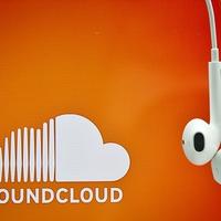 INGYEN ZENE LETÖLTÉS - SoundCloud
