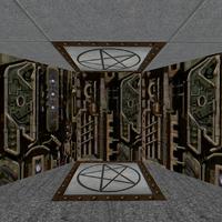 Doom1 2015