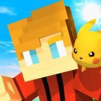 Pokemon 3D v0.30 GS Edition