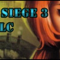 A LEGJOBB Microsoft RPG, az Obsidian által felújítva!