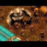 They Are Billions v0.5.1.48 [FALLOUT + ZOMBIES + AGE OF EMPIRES]