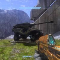 Az FPS játékok koronázatlan királya visszatér, a CryEngine alatt!