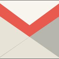 Gmail gondok? Van rá megoldás?