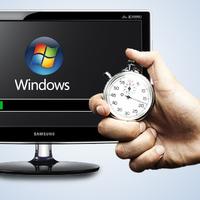 Valami lassítja a számítógépem, mi az a WinSAT?