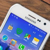 Android videólejátszók: KMPlayer vs BSPlayer