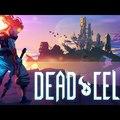 Dead Cells v2018.03.02
