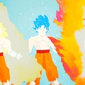 Dragon Ball: ZOPU (PC)