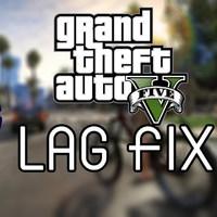 GTA V - FPS sebesség tuning!
