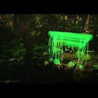 The Forest V0.73b +TRAINER +100% SaveGame Unlocker